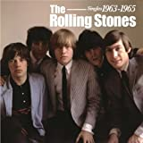 1963 - 1965 Singles Box Set V.1