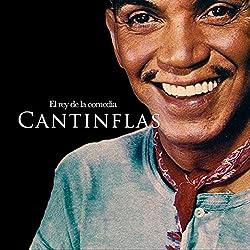 Mario Moreno Cantinflas [Spanish Edition]