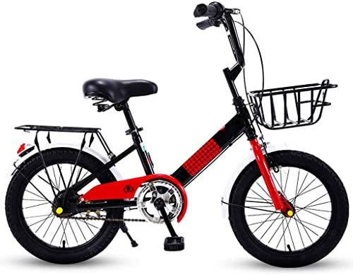 Bove Single Speed Folding Bicicleta Plegable Doble Disco Frenos ...