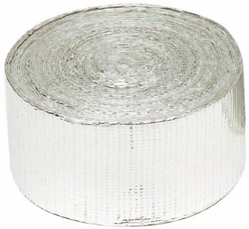 Heatshield Products 340001 Thermaflect Tape 1-1/2