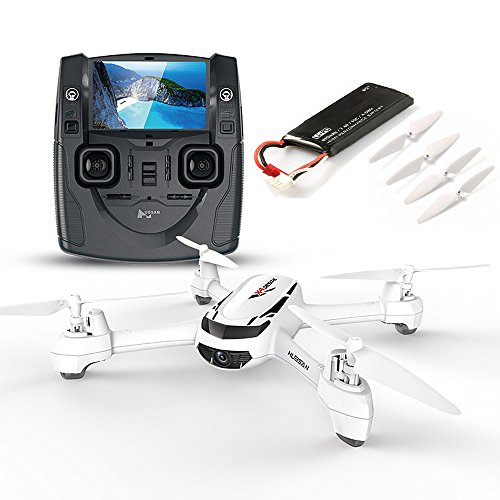 Hubsan-X4-H502S-58G-FPV-Mode-Switch-With-720P-HD-Camera-GPS-Altitude-Mode-RC-Quadcopter-RTF