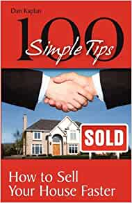 Tips To Sell Your Home