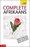 Complete Afrikaans Beginner to Intermediate Course: Learn to Read, Write, Speak and Understand a New Language with Teach Yourself by McDermott, Lydia (2010) Paperback