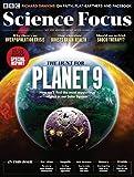 Magazines : BBC Science Focus
