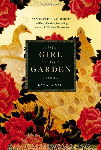 Download The Girl in the Garden pdf epub