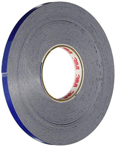 Tape 50' Roll - 8