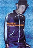 img - for Fashion as Communication:2nd (Second) edition book / textbook / text book