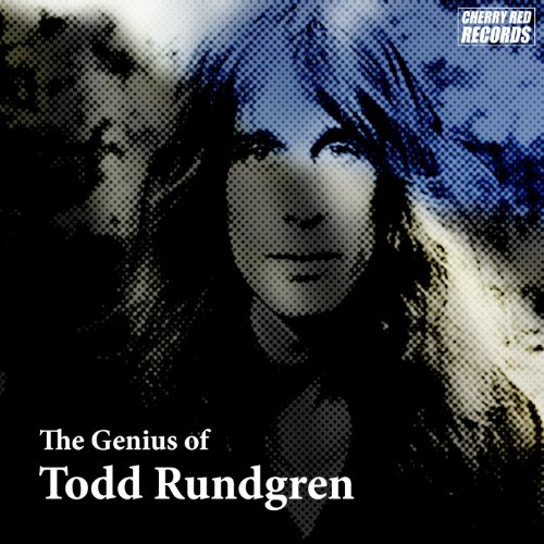 It Wouldn't Have Made Any Difference By Todd Rundgren On