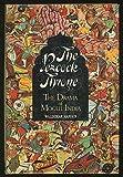The Peacock Throne; the Drama of Mogul India, Waldemar Hansen, 0030002710