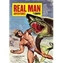 Real Man Adventures