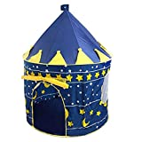Minions Boutique Baby Tent Portable Foldable Tipi Prince Play Tent Children Castle Yurt Play House Outdoor Toy Tents