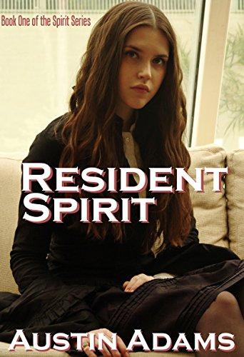 - Resident Spirit