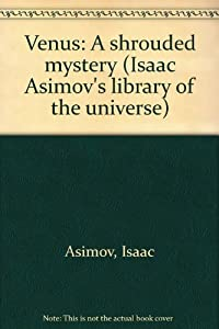 a literary analysis of the novel nine tomorrows by isaac asimov Collects two verse satires and nine stories including several classics the   sargent, british and american utopian literature, 1516-1985, pp  isaac asimov.