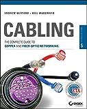 Cabling 9781118807323
