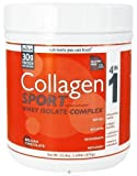 NEOCELL LABORATORIES COLLAGEN SPORT,W-I-P,CHOC, 1.49 LB