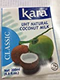 [Buying] Kara coconut milk classic 200mlX5 pcs set