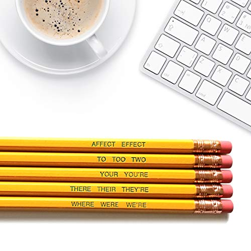 Bestselling Wooden Lead Pencils