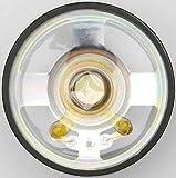 Ritto 1201210 Haut parleur pour 5760/0/1/2, 5910, 591