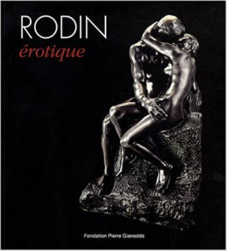 Livres gratuits Rodin érotique pdf, epub