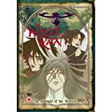 Wolf's Rain - Chapter 3: Between Dogs And Wolves [2004] [DVD] by Tensai Okamura