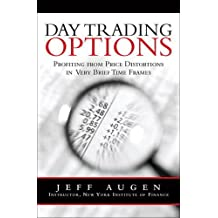 Options volatility trading adam warner free download