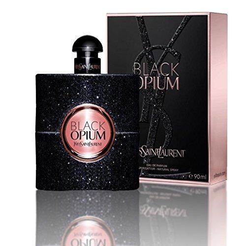 - Black Opium 3.0 Fl. Oz. Eau De Parfum Spray Women