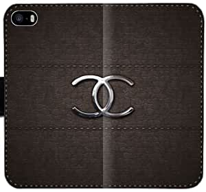 C Nel T3E4R Funda iPhone 6 6S Plus 5.5 caja de la carpeta de cuero funda dIV60t teléfono personalizada del tirón de la caja Funda para chicos