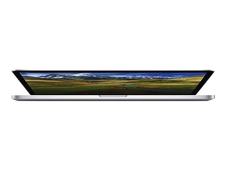 "Apple MacBook Pro 13"" Retina 3.1GHz 13.3"" 2560 x 1600Pixeles Plata - Ordenador"