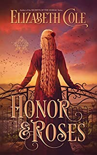 Honor & Roses by Elizabeth Cole ebook deal