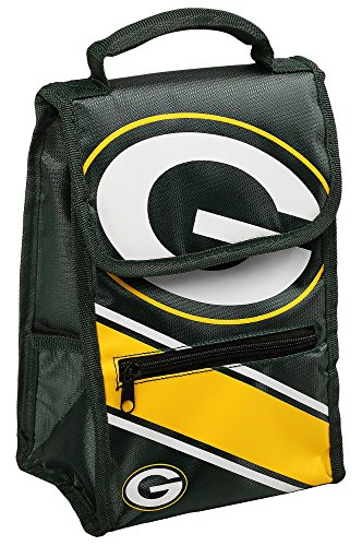 packers lunch cooler - 4