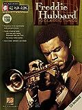 Freddie Hubbard, Freddie Hubbard, 1423494539