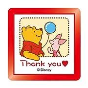 スタンプ TSP-004 Thank you