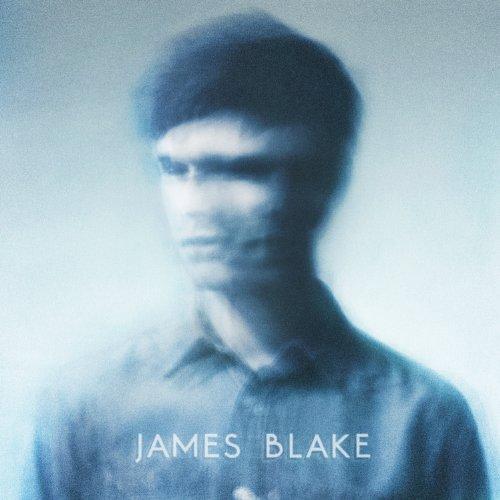 James Blake Overgrown Download Mp3