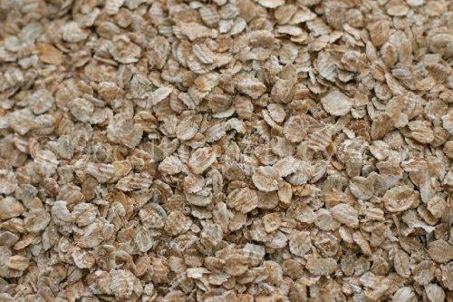 Briess Rye Flakes (1 lb) Rye Flakes