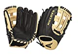 Easton EPG51BW Professional Ball Glove (Right Hand Throw, 11.75-Inch )