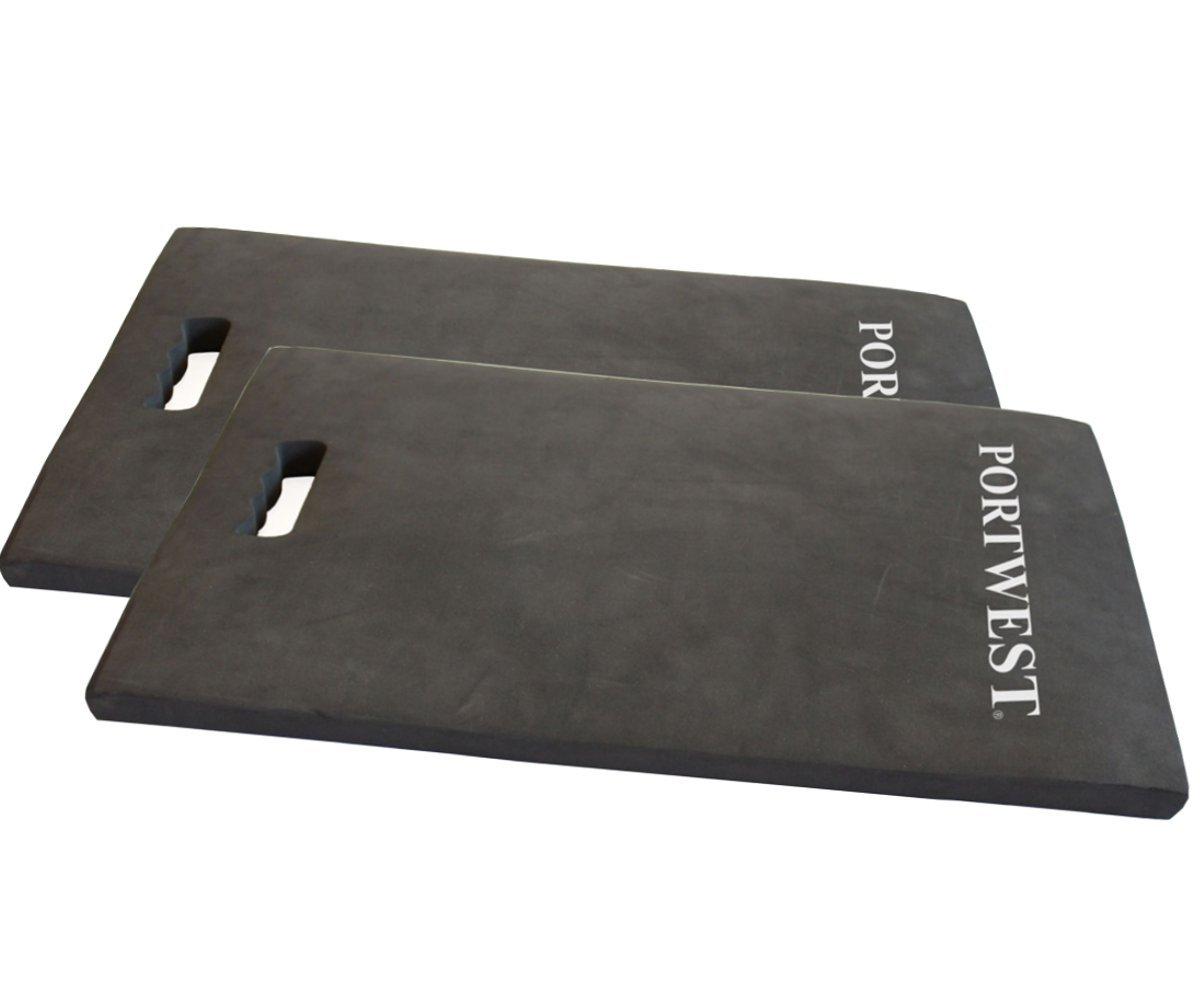 Impacto MAT5040 8 X 16-Inch Handy Kneeling Mat Garden Clothing & Gear