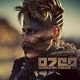 Generation Doom (Deluxe Digipak w/ Bonus Tracks)