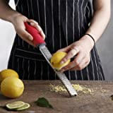 mozzarella cheddar cheese twists - Kitchen Tools & Gadgets - Cf-Cs02 Multifunctional Stainless Steel Cheese Grater Chocolate Butter Knife Lemon - Cheeseflower High Mallow Malva Sylvestris - 1PCs