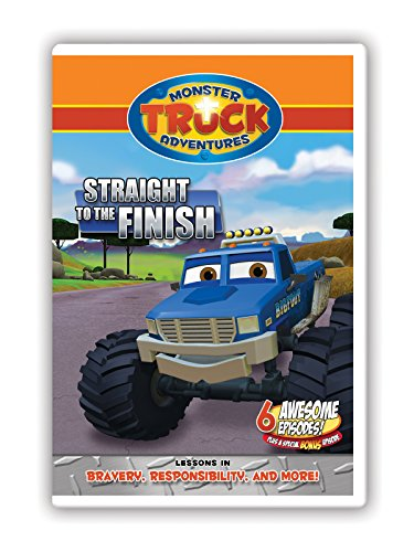 monster-truck-adventures-straight-to-the-finish