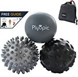 Balls For Muscles - Best Reviews Guide
