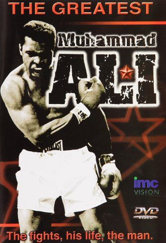 Float Like Butterfly Sting Bee product image