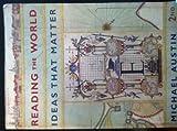Reading the World, Michael Austin, 0393935124