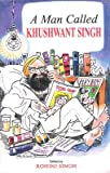 Man Called Khushwant Singh, , 8174760792