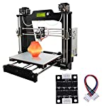 SIQUK-4-Pezzi-TL-Modulo-di-addonatura-piu-liscia-Accessori-per-stampanti-3D-Filtro-per-eliminazione-del-pattern-Filtro-per-la-cattura-del-motore-Driver-per-motori-Pinter-3D