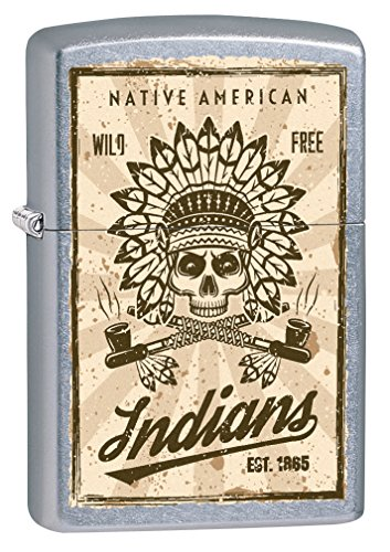 native american indian customs - 9