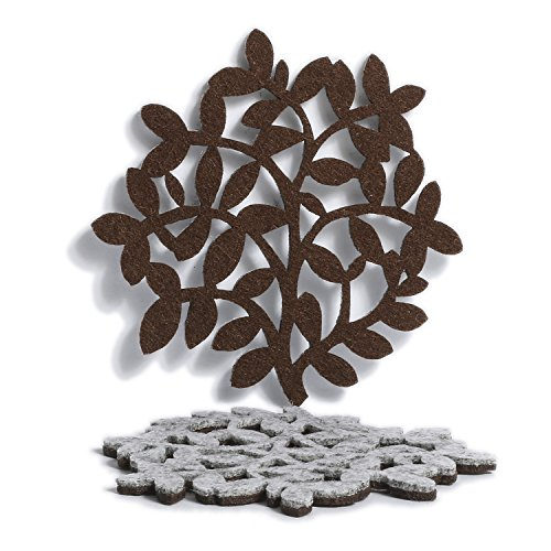 lings-moment-coasters-stylish-moisture-absorbent-saving-your-table-from-water-damage-set-of-6-tree-p