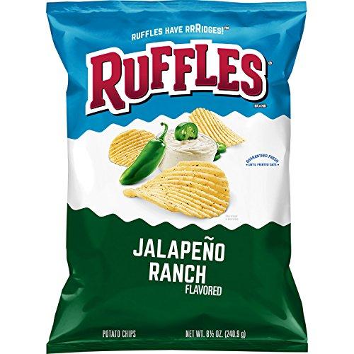 ruffles-ridged-potato-chips-jalapeno-ranch-85-ounce