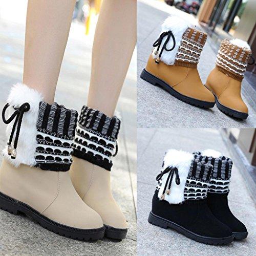 femme Color Chaussures femme Color femme Chaussures Color femme Chaussures femme Chaussures Chaussures Color qt1Iwt5
