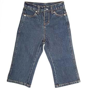 Funkoos Organic Denim Jeans (Boys) (12 Months)