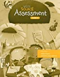 Write Source: Assessments, GREAT SOURCE, 0669518301